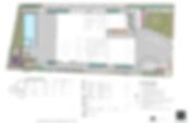 El Medio Palisades Design Plan.png