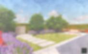 Sample Render Trilling Landscape.png