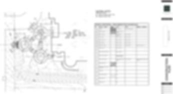 Trilling Landscape Construction Document