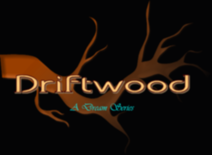 Driftwood Logo New.png