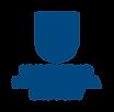 13-Udelar-isologotipo-versión-vertical-