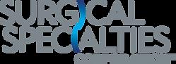 SS-Logo_2x.png
