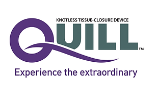 Quill Logo for products.png