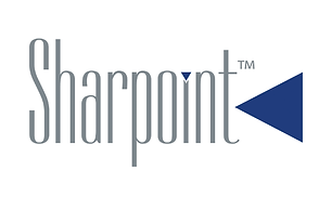 Sharpoint for products.png