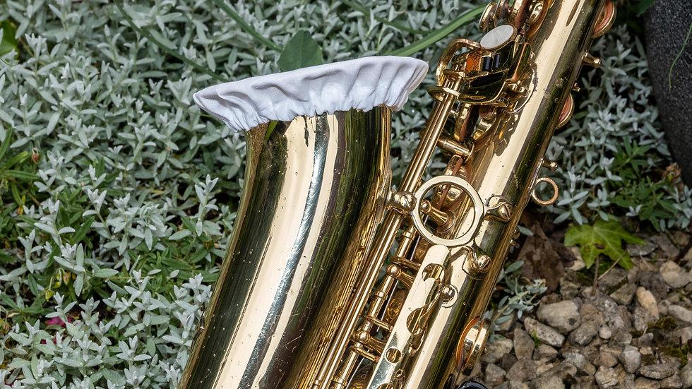 Baritone Sax MoistureGuard
