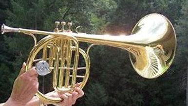 Mellophonium Moistureguard