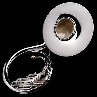 Sousaphone MoistureGuard