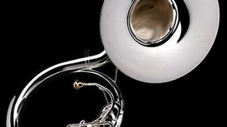 Sousafoon MoistureGuard