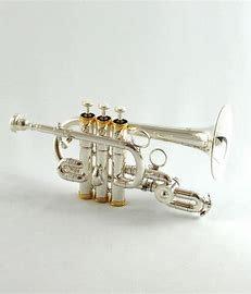 Piccolo Trumpet Moistureguard