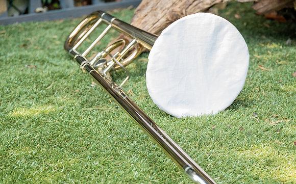 Trombone MoistureGuard