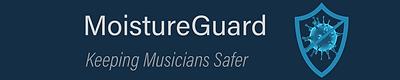 MoistureGuard Logo Banner.png