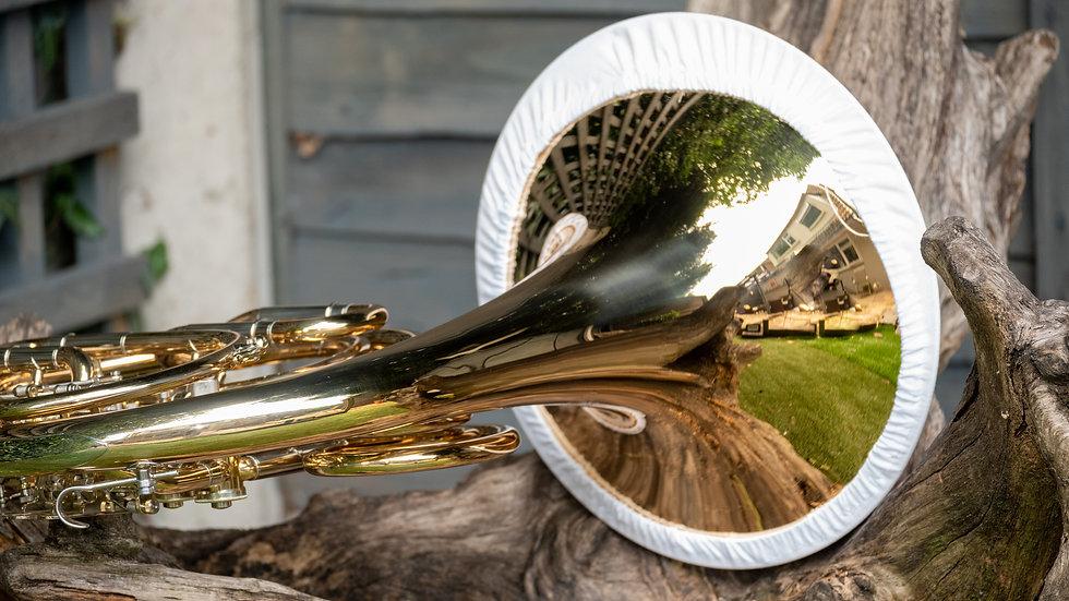 French Horn MoistureGuard