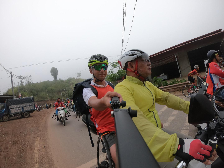 takenosan bike.JPG