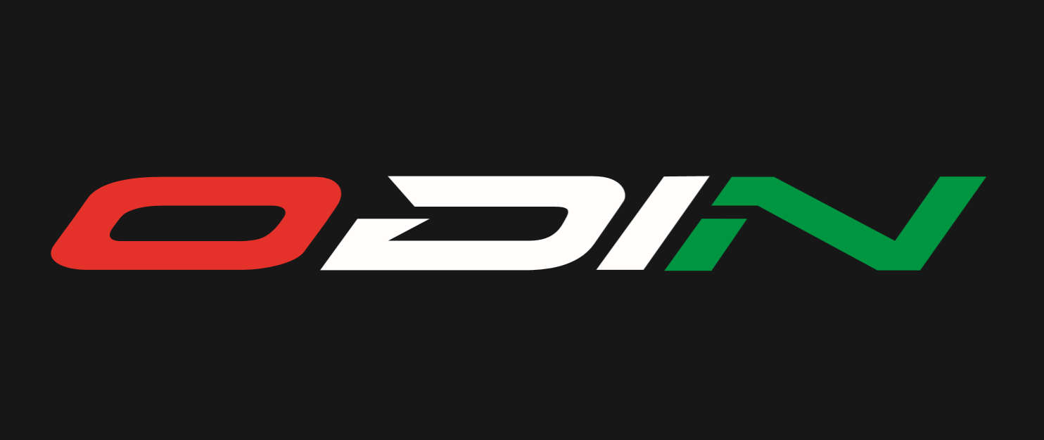 2020-02-20 (2)