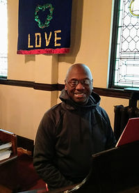 Tony Martin music director.jpg