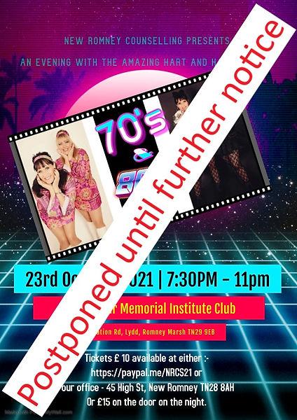 70's & 80's Night Flyer cancel.jpg