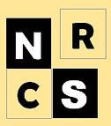 NRCS Logo2.jpg