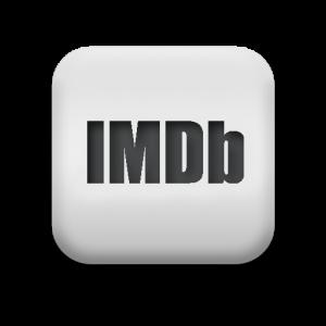 imdb cuadro