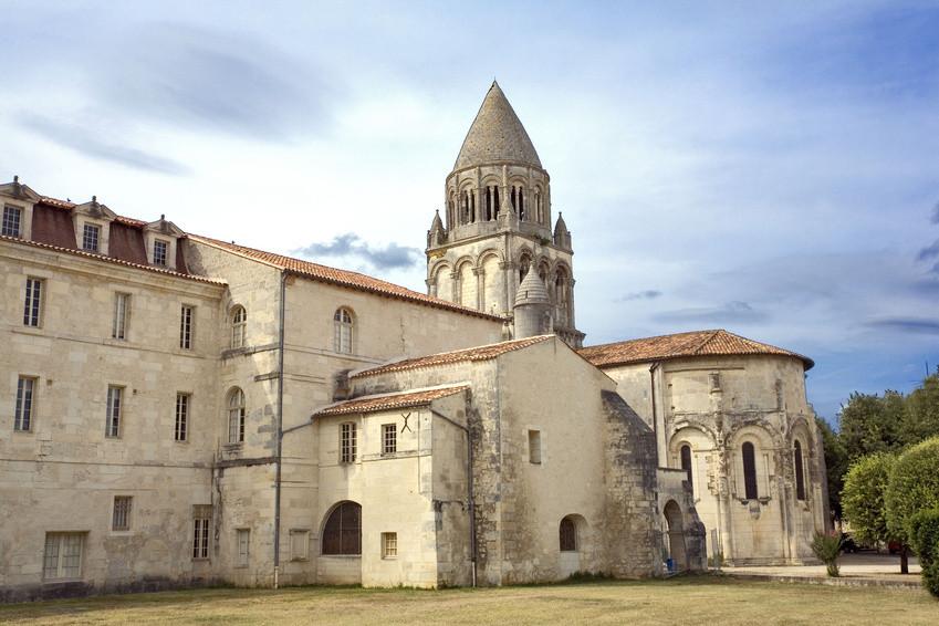 abbaye aux dames de Saintes.jpg