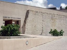 musée des arts du cognac.jpg