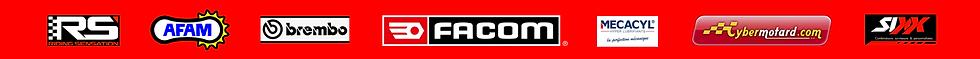 bandeau 2020 sponsors officiels.png