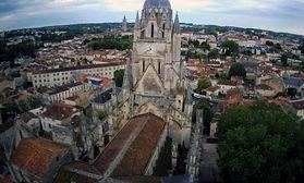 cathédrale st pierre.jpg
