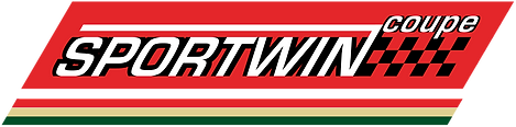 all logos sportwin-2019-V2-01.png