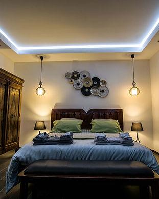 chambres d'hôtes hôtels saintes