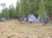 voyage mongolie chamane agence de voyage francophone Esprit Mongolie