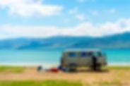 agence de voyage en mongolie