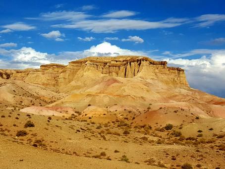 Ce qu'il faut absolument faire ou voir en Mongolie