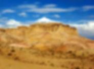 climat en mongolie pour voyage avec enfants agence de voyage francophone Esprit Mongolie