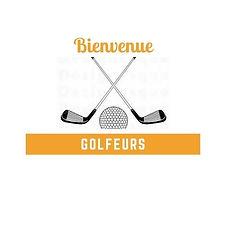 Golf Louis Rouyer Guillet Saintes , séjours golfique , golfeurs , golf de saintes , se loger  golf saintes , proximité du golf saintes , green saintes , chambres d'hôtes golf , maison d'hôtes golf saintes
