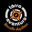 TERRA AVENTURA.png