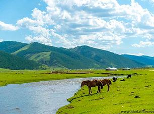 la mongolie à cheval, randonnée Mongolie, trek cheval mongolie hors attrape touriste, idée week end original, idée weekend original, weekend en Mongolie