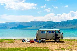 voyage hors sentiers battus en mongolie