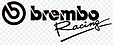 BREMBO_LOGO.png