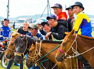 naadam mongolie, sejour insolite couple, ecovoyage mongolie