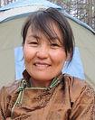 Guide francophone en Mongolie