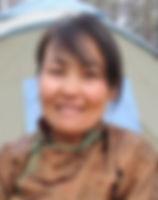 Interlocuteur francophone en Mongolie