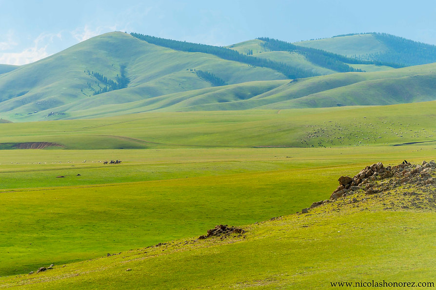 Mongolia-69_GF.jpg
