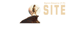 logo_paleosite.png