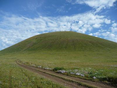arkhangaï,trekking mongolie,cheval mongolie,agence de voyage en mongolie,voyager à cheval en mongolie,trek en mongolie,agence francophone en mongolie,chevaux mongols,vie nomade,steppes mongolie,randonnée en mongolie,bouddhisme mongolie,chevaux mongols
