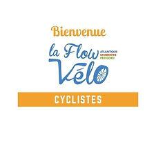 voyage a vélo , flow vélo , vélodyssée , vélo saintes , chambres d'hôtes cyclistes , chambres d'hôtes flow vélo saintes , accueil vélo , se loger vélo saintes