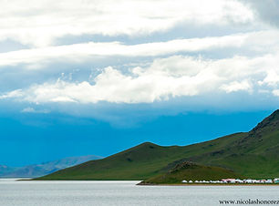 les plus beaux lacs de mongolie agence d
