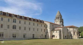 abbaye-dames-cite-musicale-IMG3773.jpg