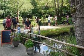 pisciculture saint césaire.jpg