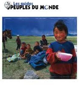 esprit mongolie dans peuples du monde Mongolie.jpg