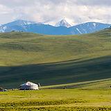 Mongolia-228_GF.jpg