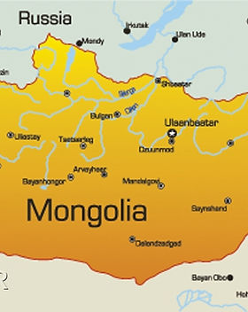 carte mongolie.jpg